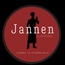 Jannen Lounas