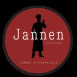 Jannen Lounas Logo